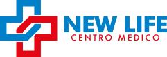 New Life – Centro Medico Polispecialistico e Chirurgico