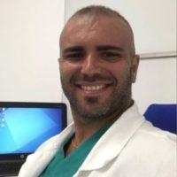 Dott. Michele PALERMO