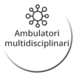 Ambulatori multidisciplinari