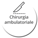 Chirurgia ambulatoriale