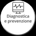Diagnostica e prevenzione
