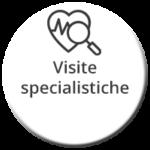 Visite specialistiche