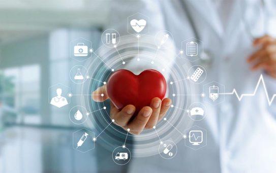 Patologie Cardiovascolari e Covid-19: alcuni consigli